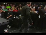 [WM] WWE One Night Stand 2007 - Extreme Rules - Vince McMahon vs. Bobby Lashley (ECW World Heavyweight Title Street Fight)